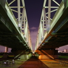 Ichikawa Bridge