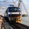 さよなら赤川鉄橋