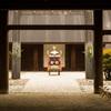 熱田神宮 神輿渡御神事(しんよとぎょしんじ)