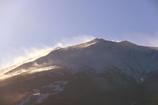 霊峰御岳山