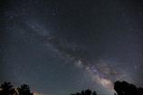 STAR HEAVENS