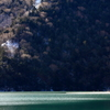 湯ノ湖(栃木県)