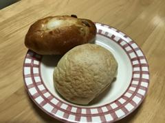 朝食用 パン