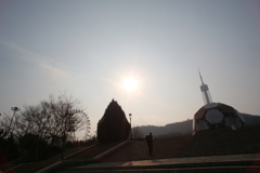 太陽・・・5