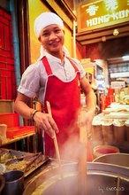 ChinaTown Bangkok / DSC09072