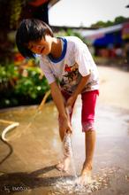 Dan Sai Loei / DSC03035
