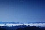 ninjinの松江百景 松江の冬景色2