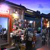 ninjinの台湾散歩 鹿港(ルーガン)1