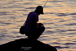 an angler 2