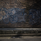 CANON Canon EOS 6Dで撮影した(walls 1)の写真(画像)