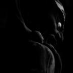 OLYMPUS PEN-Fで撮影した(怒りをあらわにする - Re Make.)の写真(画像)