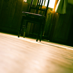 CANON Canon EOS 6Dで撮影した(Coming Soon.)の写真(画像)