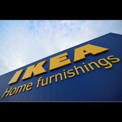 IKEA #3