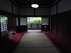 日本の美を愛でる