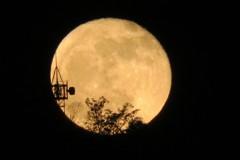 あがる月⑤