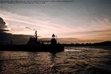 Lighthouse harbor☆