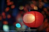 Lantern festival☆