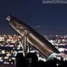 CANON Canon EOS 5D Mark IIで撮影したインテリア・オブジェクト(Telescope☆)の写真(画像)