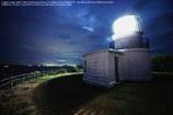 Lantern of moonlight☆
