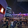 CANON Canon EOS 5D Mark IIで撮影した建物(Staples Center☆)の写真(画像)
