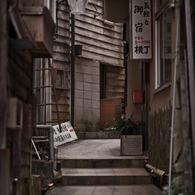 SONY DSLR-A900で撮影した風景(SEDOYA☆)の写真(画像)