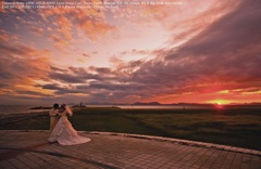 Vows of the sunset☆