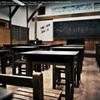 Classroom of memories☆