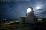 Hesaki lighthouse☆