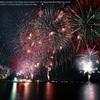 Fireworks☆