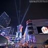 CANON Canon EOS 5D Mark IIで撮影した建物(NOKIA PLAZA☆)の写真(画像)