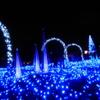大好きな青色LED