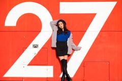 27(トゥエンティーセヴン)