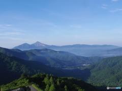 宝の山 会津磐梯山 2