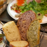 Ploughmans Lunch Bakery