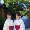 京都の思い出