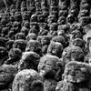 京都モノクローム iv 千二百羅漢