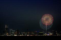 今年は横浜!