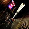 NIKON NIKON D300で撮影した風景(Neon sign)の写真(画像)