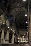セント・パトリック教会