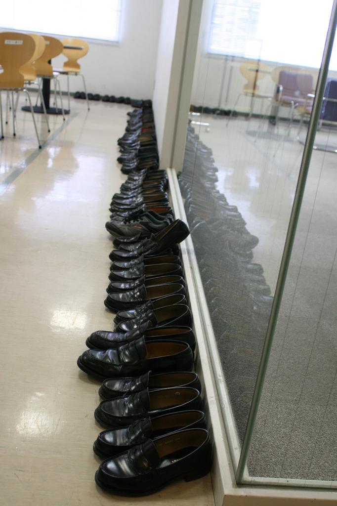 靴・クツ・くつ