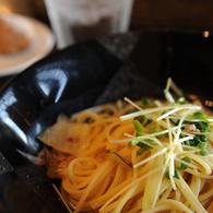NIKON NIKON D700で撮影した食べ物(DSC_2702)の写真(画像)