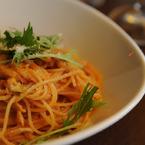 NIKON NIKON D700で撮影した食べ物(DSC_2592)の写真(画像)