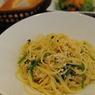 NIKON NIKON D700で撮影した食べ物(DCM_5632)の写真(画像)