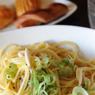 NIKON NIKON D700で撮影した食べ物(DCM_7904)の写真(画像)