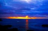 Sunrise Miyako-11.2009