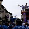 成田 祭り