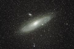 M31-修正版