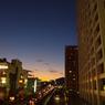 OLYMPUS E-30で撮影した風景(街角)の写真(画像)