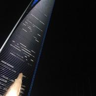 RICOH RICOH R10で撮影した建物(492m)の写真(画像)