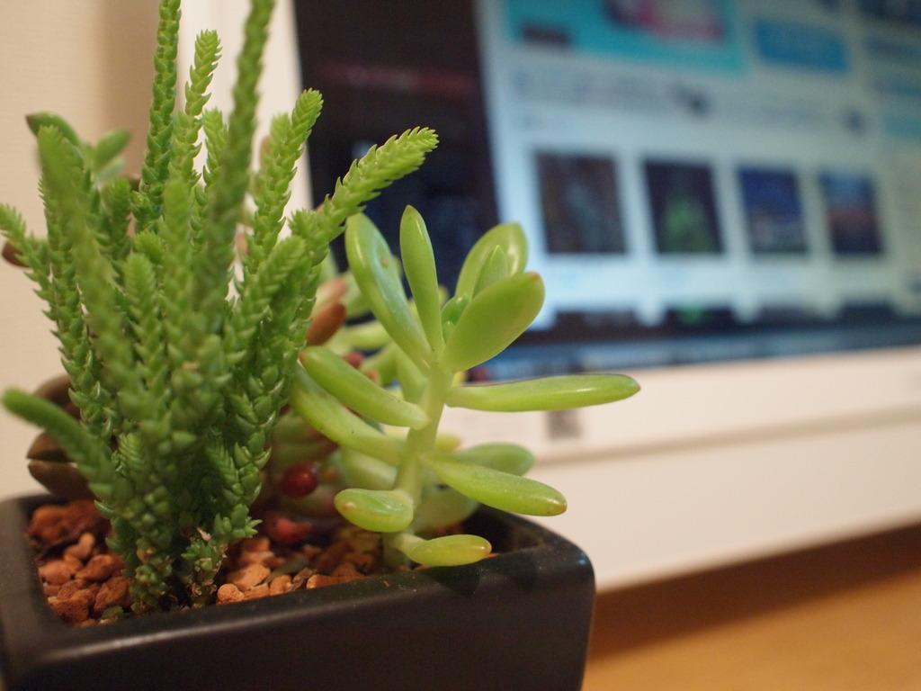 desktop healing